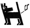 Bill E Goat