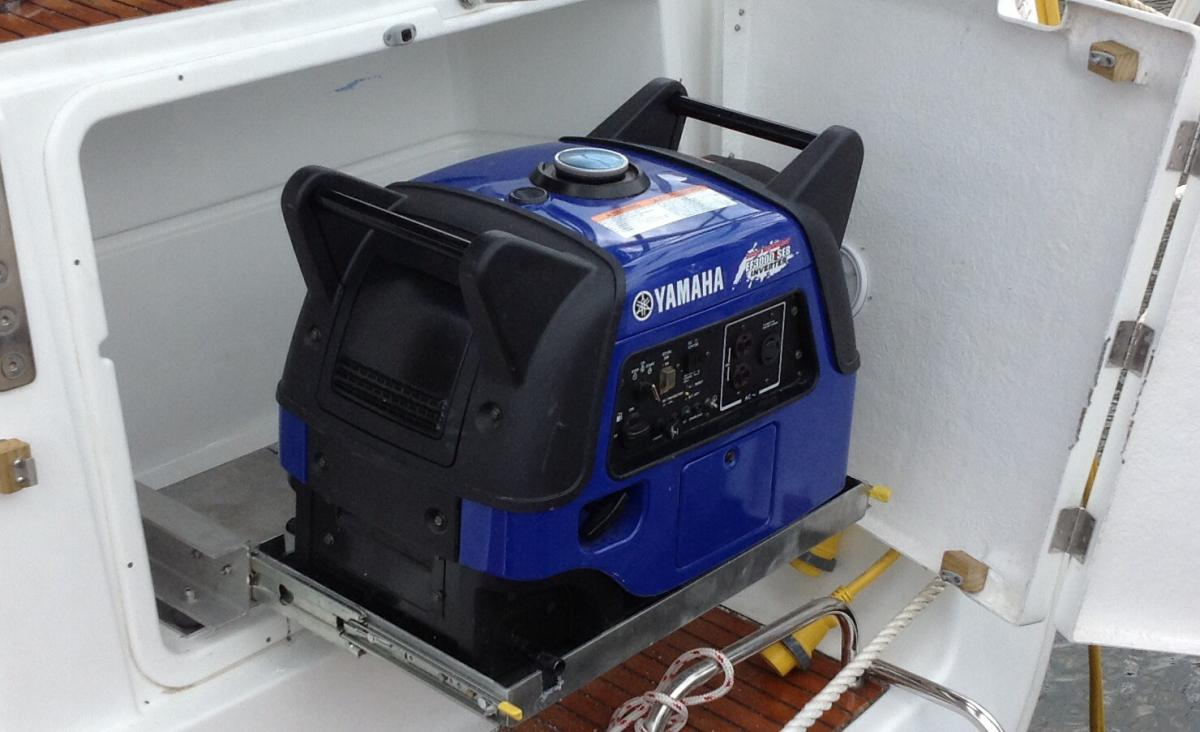 Small Portable Generators Cruising Anarchy Sailing Forums Melted 110v Outlet Page 2 Cruisers Post 40641 0 23062300 1421011138 Thumb