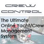 crew_control_ad.jpg_sml.jpg
