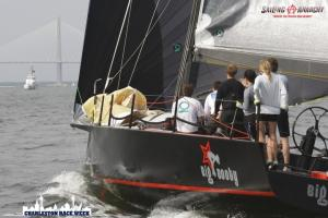 2010 CHARLESTON RACE WEEK PHOTOS BY MEREDITH BLOCK4.jpg