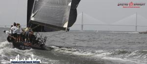 2010 CHARLESTON RACE WEEK PHOTOS BY MEREDITH BLOCK7.jpg