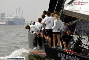 2010 CHARLESTON RACE WEEK PHOTOS BY MEREDITH BLOCK6.jpg