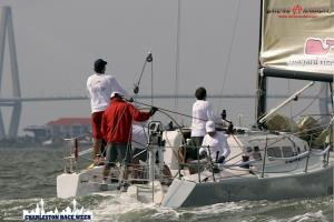 2010 CHARLESTON RACE WEEK PHOTOS BY MEREDITH BLOCK2.jpg