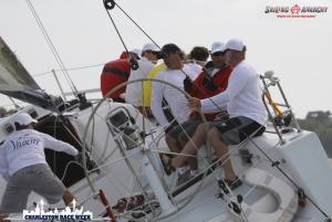 2010 CHARLESTON RACE WEEK PHOTOS BY MEREDITH BLOCK12.jpg