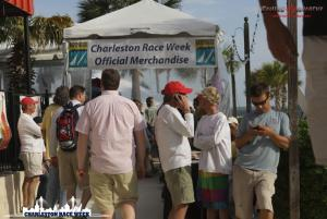 2010 CHARLESTON RACE WEEK PHOTOS BY MEREDITH BLOCK25.jpg