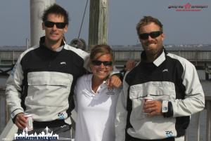 2010 CHARLESTON RACE WEEK PHOTOS BY MEREDITH BLOCK21.jpg