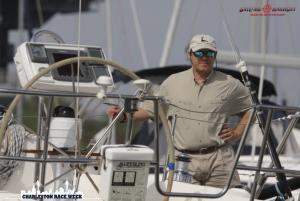 2010 CHARLESTON RACE WEEK PHOTOS BY MEREDITH BLOCK39.jpg