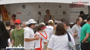 2010 CHARLESTON RACE WEEK PHOTOS BY MEREDITH BLOCK36.jpg