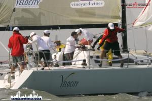 2010 CHARLESTON RACE WEEK PHOTOS BY MEREDITH BLOCK47.jpg