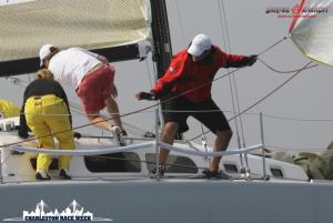 2010 CHARLESTON RACE WEEK PHOTOS BY MEREDITH BLOCK46.jpg