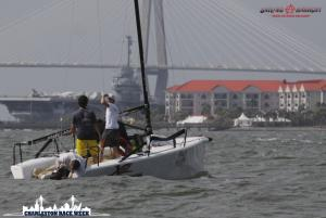 2010 CHARLESTON RACE WEEK PHOTOS BY MEREDITH BLOCK43.jpg