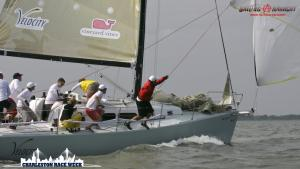 2010 CHARLESTON RACE WEEK PHOTOS BY MEREDITH BLOCK45.jpg