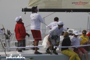 2010 CHARLESTON RACE WEEK PHOTOS BY MEREDITH BLOCK44.jpg