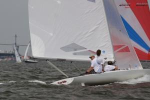 2010 CHARLESTON EASTER REGATTA- PHOTOS BY MEREDITH BLOCK3.jpg