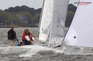 2010 CHARLESTON EASTER REGATTA- PHOTOS BY MEREDITH BLOCK4.jpg