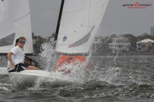 2010 CHARLESTON EASTER REGATTA- PHOTOS BY MEREDITH BLOCK8.jpg