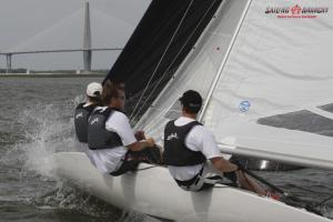 2010 CHARLESTON EASTER REGATTA- PHOTOS BY MEREDITH BLOCK0.jpg