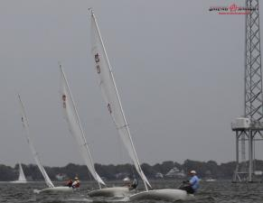2010 CHARLESTON EASTER REGATTA- PHOTOS BY MEREDITH BLOCK6.jpg