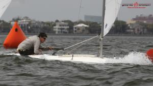 2010 CHARLESTON EASTER REGATTA- PHOTOS BY MEREDITH BLOCK9.jpg