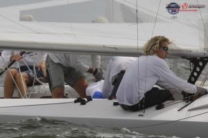 2010 CHARLESTON EASTER REGATTA- PHOTOS BY MEREDITH BLOCK16.jpg