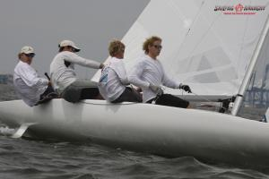 2010 CHARLESTON EASTER REGATTA- PHOTOS BY MEREDITH BLOCK14.jpg