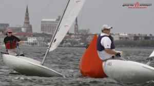 2010 CHARLESTON EASTER REGATTA- PHOTOS BY MEREDITH BLOCK13.jpg