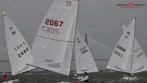 2010 CHARLESTON EASTER REGATTA- PHOTOS BY MEREDITH BLOCK10.jpg