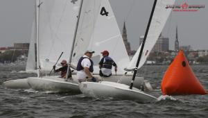 2010 CHARLESTON EASTER REGATTA- PHOTOS BY MEREDITH BLOCK12.jpg