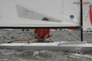 2010 CHARLESTON EASTER REGATTA- PHOTOS BY MEREDITH BLOCK17.jpg