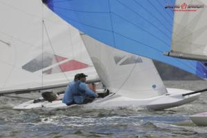 2010 CHARLESTON EASTER REGATTA- PHOTOS BY MEREDITH BLOCK18.jpg