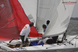 2010 CHARLESTON EASTER REGATTA- PHOTOS BY MEREDITH BLOCK20.jpg