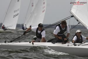 2010 CHARLESTON EASTER REGATTA- PHOTOS BY MEREDITH BLOCK26.jpg