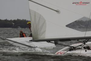 2010 CHARLESTON EASTER REGATTA- PHOTOS BY MEREDITH BLOCK21.jpg