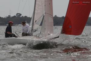 2010 CHARLESTON EASTER REGATTA- PHOTOS BY MEREDITH BLOCK25.jpg