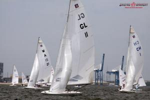 2010 CHARLESTON EASTER REGATTA- PHOTOS BY MEREDITH BLOCK22.jpg
