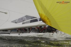 2010 CHARLESTON EASTER REGATTA- PHOTOS BY MEREDITH BLOCK23.jpg