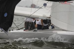 2010 CHARLESTON EASTER REGATTA- PHOTOS BY MEREDITH BLOCK24.jpg