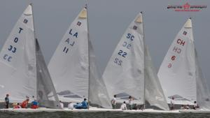 2010 CHARLESTON EASTER REGATTA- PHOTOS BY MEREDITH BLOCK28.jpg