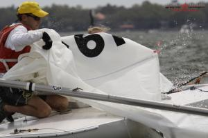 2010 CHARLESTON EASTER REGATTA- PHOTOS BY MEREDITH BLOCK27.jpg