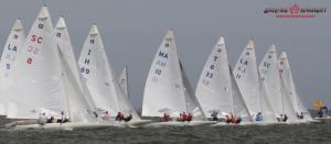 2010 CHARLESTON EASTER REGATTA- PHOTOS BY MEREDITH BLOCK29.jpg