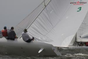 2010 CHARLESTON EASTER REGATTA- PHOTOS BY MEREDITH BLOCK35.jpg