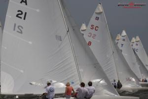 2010 CHARLESTON EASTER REGATTA- PHOTOS BY MEREDITH BLOCK30.jpg