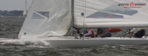 2010 CHARLESTON EASTER REGATTA- PHOTOS BY MEREDITH BLOCK37.jpg