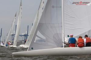 2010 CHARLESTON EASTER REGATTA- PHOTOS BY MEREDITH BLOCK33.jpg