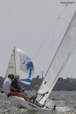 2010 CHARLESTON EASTER REGATTA- PHOTOS BY MEREDITH BLOCK38.jpg