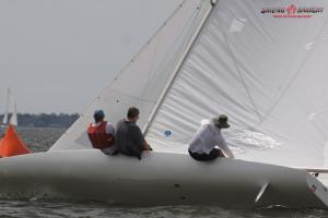2010 CHARLESTON EASTER REGATTA- PHOTOS BY MEREDITH BLOCK36.jpg