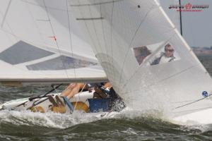 2010 CHARLESTON EASTER REGATTA- PHOTOS BY MEREDITH BLOCK31.jpg