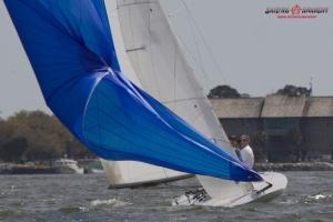 2010 CHARLESTON EASTER REGATTA- PHOTOS BY MEREDITH BLOCK47.jpg