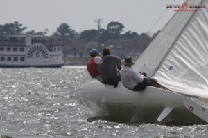 2010 CHARLESTON EASTER REGATTA- PHOTOS BY MEREDITH BLOCK41.jpg