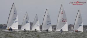 2010 CHARLESTON EASTER REGATTA- PHOTOS BY MEREDITH BLOCK48.jpg